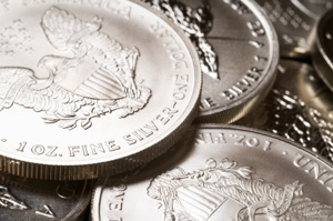 How To Buy Physical Silver With A Zero Chance Of Loss
