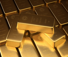 Gold Prices Skyrocket, Stocks Plunge – Looking Like 2008 On Steroids
