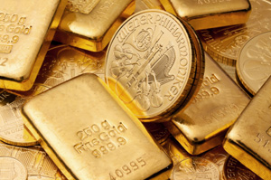 An Undervalued Gold Stock That Could Double In Price
