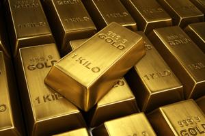John Paulson Remains Bullish On Gold With $4,000 Target