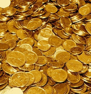 Why Gold Will Outperform Bonds