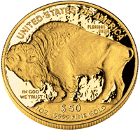 Is The Gold Correction Over? A Technical Look At Gold, HUI And The U.S. Dollar
