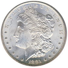 1881-CC-Morgan-Dollar