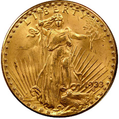 1933-double-eagle1