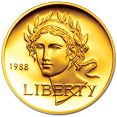Physical Gold Bar and Coin Sales Soar 78% To All Time High