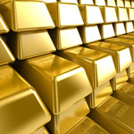 Hedge Funds Record Short Gold Positions Is A Bullish Contrary Indicator