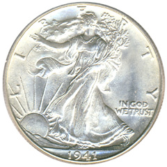 Why The Long Term Price of Silver Is Guaranteed To Rise