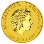 What's the Difference Between Gold Cast Bars, Gold Minted Bars and Gold Bullion Coins?