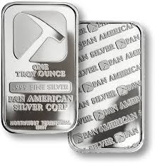 A Must Buy Silver Miner That Is Adding New Reserves at Just $0.38 Per Ounce