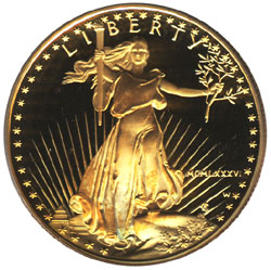 Gold Bullion Coin Buyers Go On Strike – Sales Drop Again in August